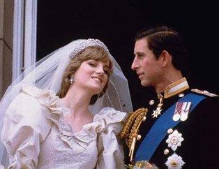 Prenses Diana hakkında bomba itiraf! Magazincilerden kaçarken ölen Lady Diana'nın...