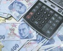 SGK Bağ-Kur emekli maaşı hesaplama nasıl yapılır?