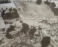 Kıbrıs katliamında sümen altı edilen gerçekler