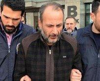Havalimanı provokatörüne hapis talebi