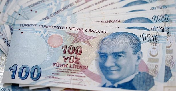 Ziraat Bankası konut kredisi hesaplama! Sıfır 2. el Ziraat Bankası konut kredisi başvuru ekranı!