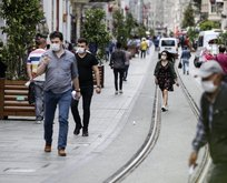 İstanbul Valisi açıkladı! İşte yeni mesai saatleri