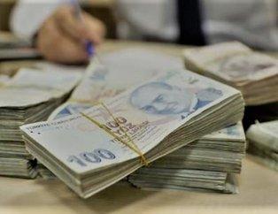 Asgari ücret 2019 zammı belli oldu mu? 2019 Ocak asgari ücret zam oranı nedir?