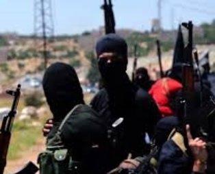 Terör örgütü DEAŞ'a en ağır darbeyi Türkiye vurdu! İşte Türkiye'nin DEAŞ ile mücadele bilançosu...