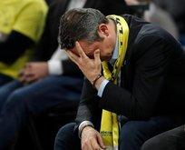 Fenerbahçe takımı baştan dizecek!