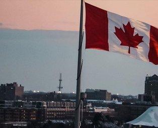 """Kanada'dan dünyaya açık çağrı! """"731 bin 900 elemana ihtiyaç var"""" İşte en çok eleman açığının olduğu alanlar"""