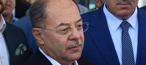 Hükümetten CHPye sert tepki: Kendi edepsizliklerini ortaya koydular