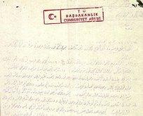 Türk tarihi yeniden canlanacak!