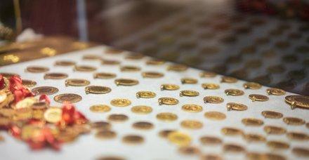 Altın fiyatlarında son dakika hareketliliği! 17 Temmuz 22 ayar bilezik gramı, gram, çeyrek, tam altın fiyatı