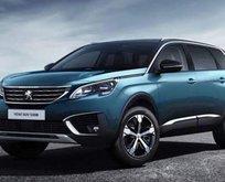 Hyundai, Fiat ve Peugeot otomobiller 60 bin TL kredi ve sıfır faizle satılacak!