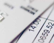 6 banka cazip şartlarda sıfır faizli kredi veriyor! İşte tüm detaylar