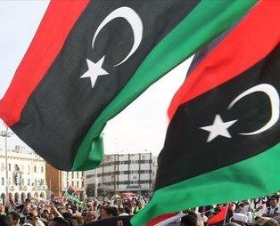 Son dakika: Libya'dan Türkiye ve Rusya'nın ateşkes çağrısıyla ilgili flaş açıklama