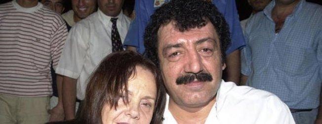 Müslüm babanın eşi Muhterem Nur'dan yıllar sonra gelen itiraf! Aslında gerçek çok başkaymış... Meğer Müslüm Gürses...