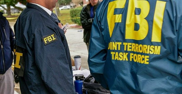 FBI açıkladı! Terör eylemi varsayımı inceleniyor