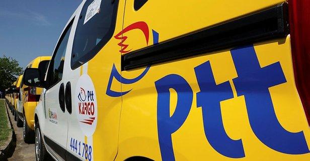 PTT'den Erzincan'a özel ilgi