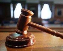Savcıdan Başbuğ kararı