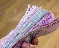 Paranızı anında alabilirsiniz! Bu şartları taşıyanlara faizsiz 150.000 TL