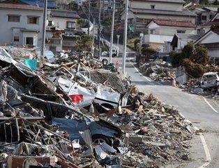 Kandilli'den Türkiye'yi korkutan deprem uyarısı!