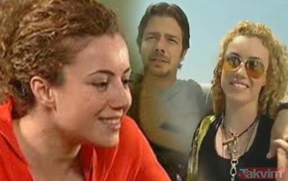 Arka Sokaklar'ın Pınar'ı Pınar Aydın'ın son haline bakın! Şimdi ne yapıyor dersiniz?