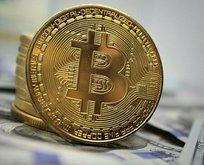 Bitcoin fiyatlarında dikkat çeken hareketlilik
