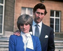Lady Diana nasıl öldü? Galler Prensesi Diana suikaste mi kurban gitti?