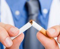 Sahurda veya iftarda üst üste sigara içenler dikkat