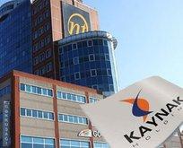 Kaynak Holding yöneticilerine ağırlaştırılmış müebbet!