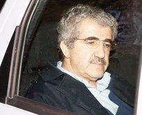 Ali Demir'in YÖK ifadesi ortaya çıktı!