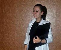 Ukrayna'da öldürülen Türk öğrenciler cinayetinde ayrıntılar ortaya çıktı