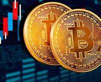 Bitcoin ne kadar oldu? 16 Nisan kripto para piyasaları!