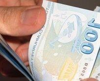 Emekliye üç ödeme birden! Hangi emekli kaç TL ikramiye alacak?