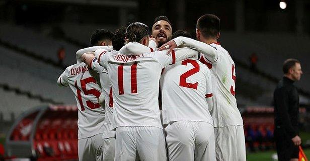 EURO 2020 A Grubu'nda hangi ülkeler var?