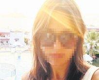 Şantajcı sevgiliye 9 yıl hapis
