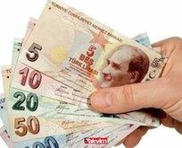 SGK, SSK'lı, BAĞ-KUR'lu, EYT'li emekli herkesi ilgilendiriyor! 555 lira cezası var...