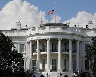 Beyaz Saraydan Kaşıkçı açıklaması