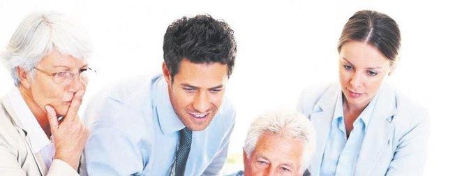 Memur ve emekli toplu sözleşme zammı ne kadar olacak? Toplu sözleşme zammı yüzde kaç...