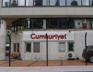 Cumhuriyet'ten FETÖ ve HDPKK artıkları temizleniyor! İşte gönderilen isimlerin listesi