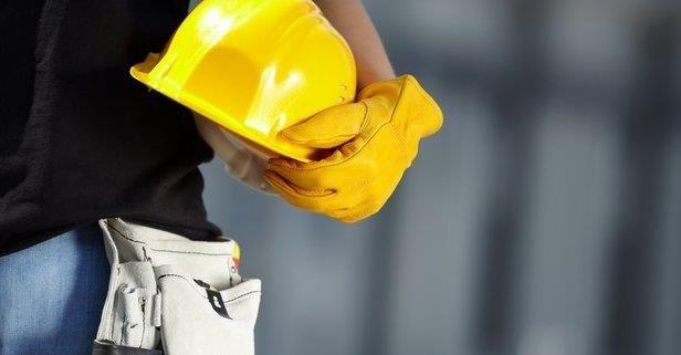 Güvenli işyerine prim indirimi