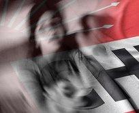 KADEM'den CHP'ye tecavüz tepkisi
