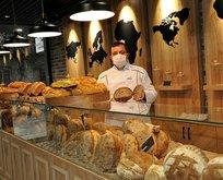 Ekmek satışlarında yeni dönem!