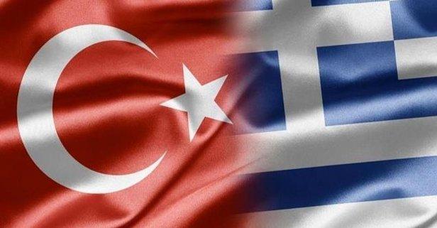 Türkiye açıkladı: Kritik görüşme başladı
