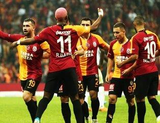 Galatasaray'da sezon ortası şok ayrılık! Bunu kimse beklemiyordu...