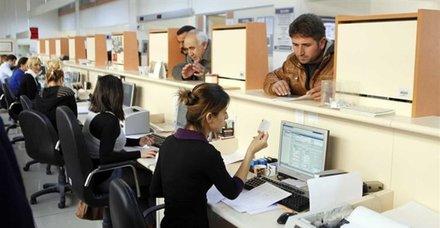 Verg yapılanmasında bugün son gün! Sosyal güvenlik müdürlükleri gece 23.59'a kadar açık olacak