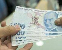Halkbank-Vakıfbank-Ziraat Bankası kredi sorgulaması yapma