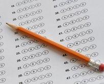 AÖL 1. dönem sınavı ne zaman?