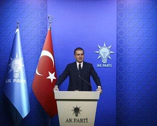Erdoğan - Bahçeli görüşmesinde tarih netleşti