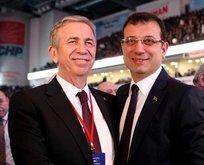 İstanbul ve Ankara'nın kritik bilgileri ABD'li şirkette