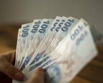 Dolar çakıldı! Bankaların konut taşıt ve ihtiyaç kredisi faiz oranları düştü