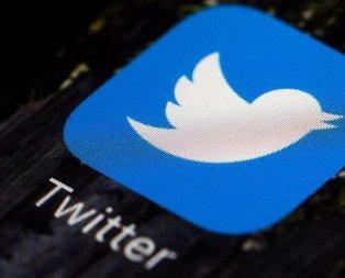 Twitter'dan flaş hamle! Değişiyor...