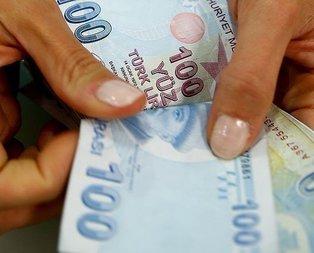 Gözler Meclis'te! 23 bin lira zam yapılacak